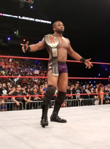 KennyKing-X-DivisionChampion_display_image
