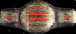 tna_x_division_championship
