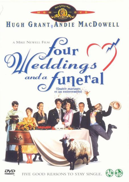 4weddingsfuneral
