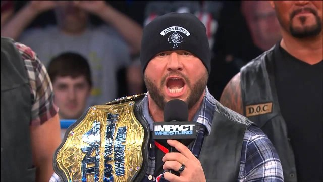 Bully-Ray-Title