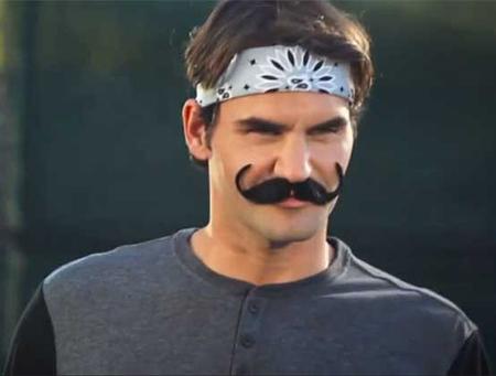federer-moustache