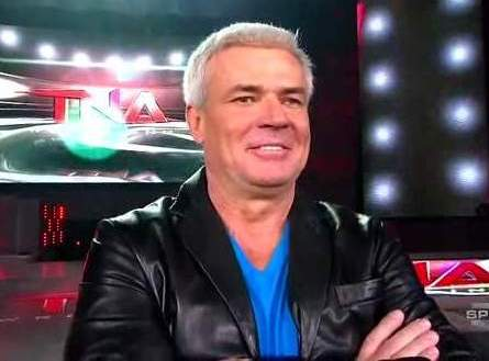eric-bischoff-picture-11