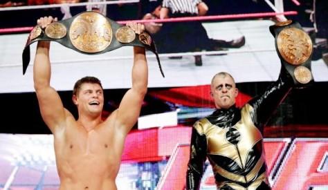 Goldust-Cody-Rhodes-WWE-RAW-620x361