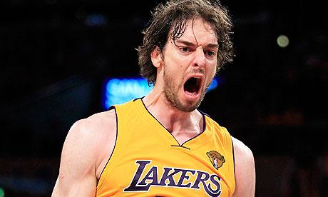 LA-Lakers-Pau-Gasol-006