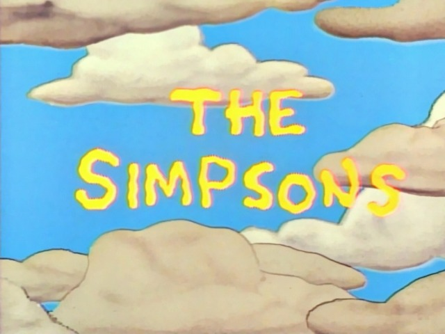 title1_simpsons_20th_1_blu-ray