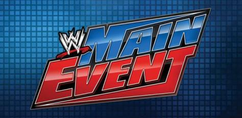 wwe_main_event_button_1360784176