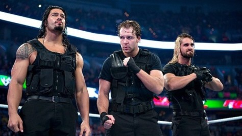 BelieveInTheShield