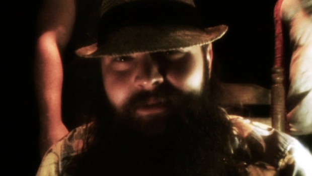 Watch and Learn: Bray Wyatt