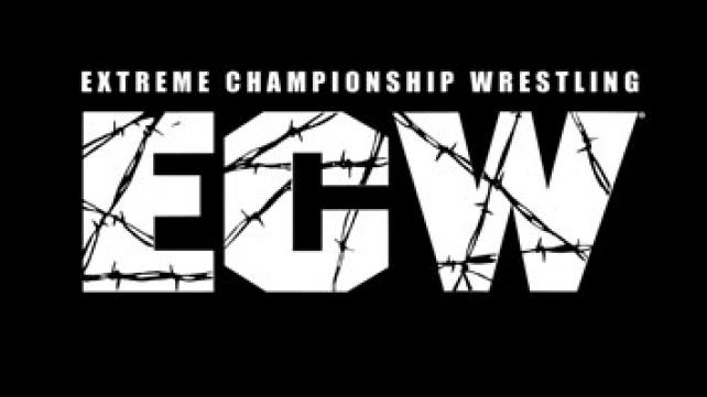 A Promotion You Should Probably Know Better: ECW