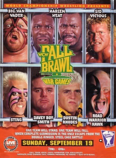 FallBrawl1993