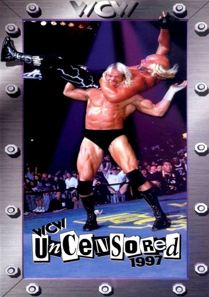 WCW-Uncensored-1997