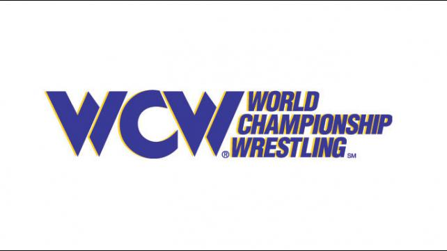 Juice Make Sugar Presents: #JCPWCWWeek Top 10 – WCW PPVs (Other Than The One You're Thinking Of)